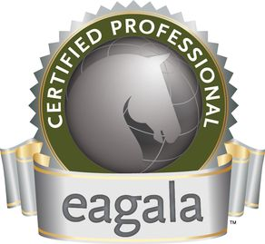 eagala Certified Professional