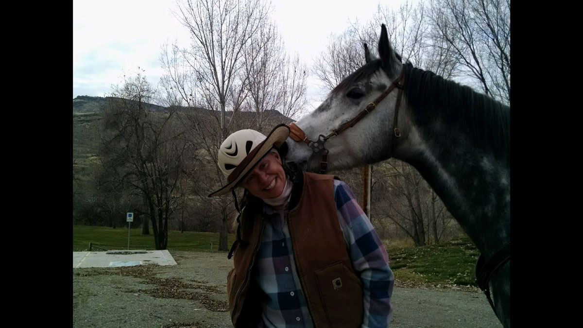 eagala certified equine therapy